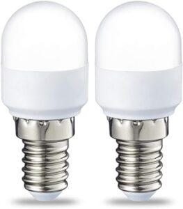 AmazonBasics LED T25 E14 15W