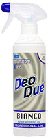 Deo Due White