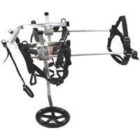 Perros Kays Cart