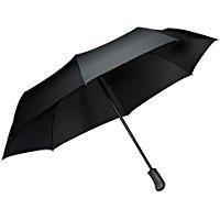 Paraguas automático a prueba de viento Tquens