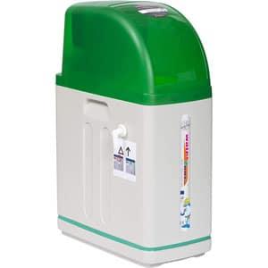 Ablandador de agua Water2Buy W2B110