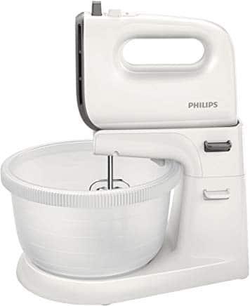Colección Philips HR3745 / 00 Viva