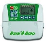 Rain Bird rzx4i